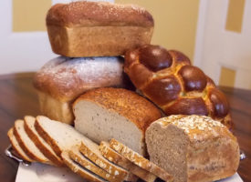 Allbreads415web