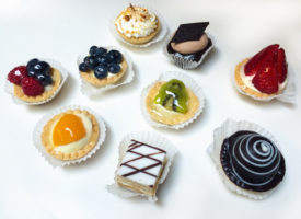pastries_4684web