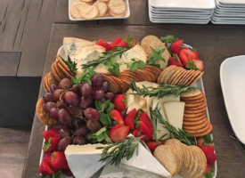 cheese-fruit-platters