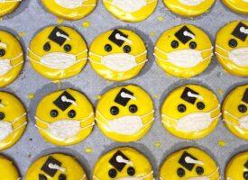 smilingcookies